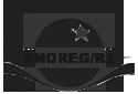 anoregrj-logocinza-77